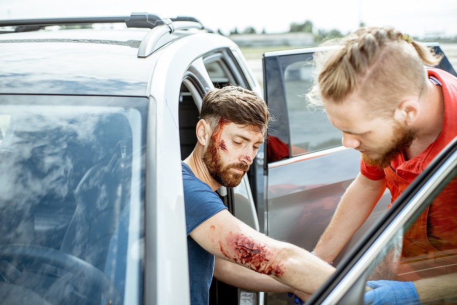 the-recovery-process-after-a-serious-car-accident-in-florida
