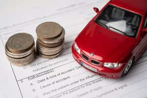3-car-accident-settlement-mistakes-you-need-to-avoid-making