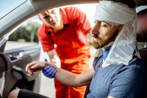 3-reasons-why-you-need-medical-attention-after-a-car-accident