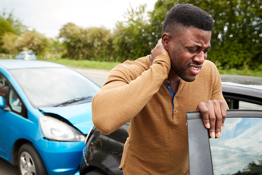 3-things-you-need-to-remember-when-injured-in-a-car-accident