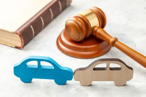 car-accident-damages-you-can-claim
