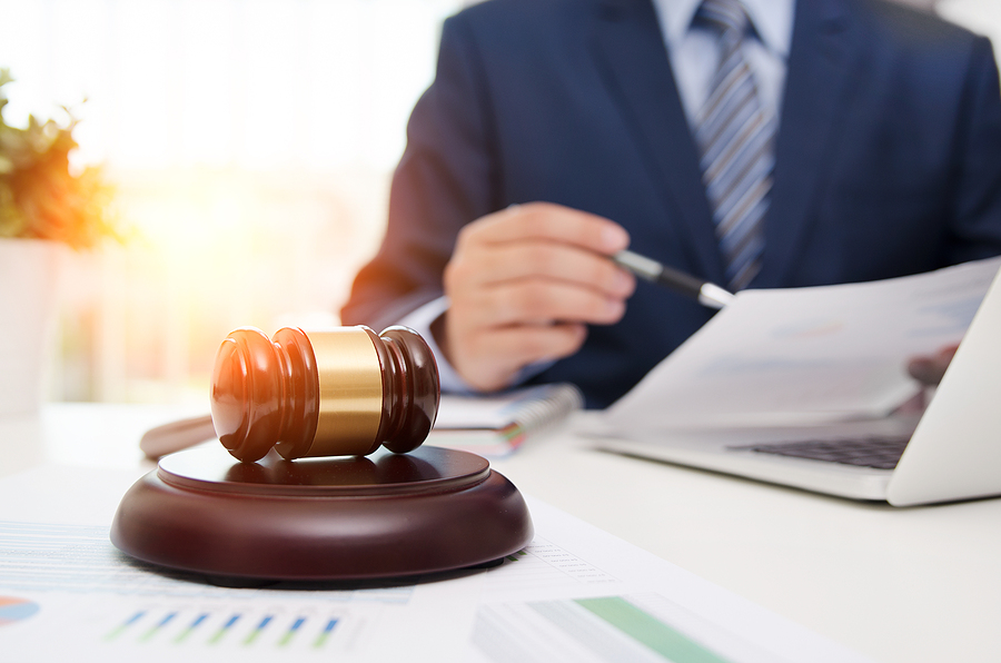 what-you-should-know-about-seeking-a-personal-injury-lawsuit-after-a-florida-car-accident