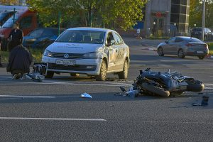 evidence-to-collect-after-a-motorcycle-accident