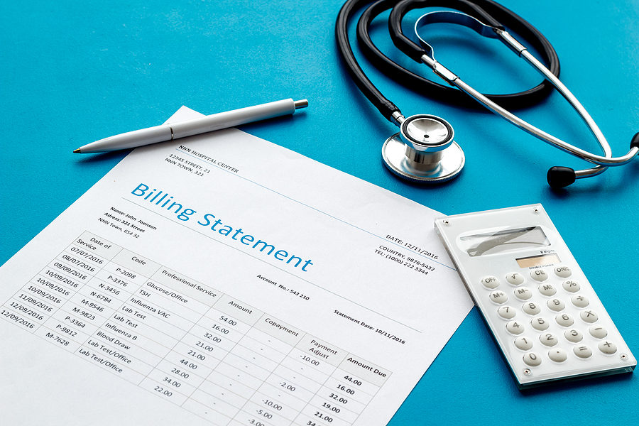 how-to-pay-your-medical-bills-while-you-wait-on-your-accident-injury-settlement