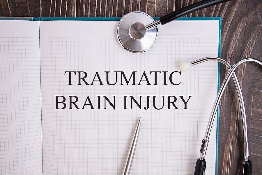 traumatic-brain-injury-and-homelessness