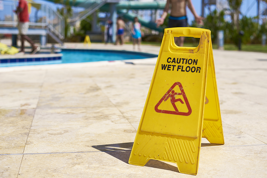 what-are-my-rights-if-i-slip-and-fall-in-a-florida-hotel