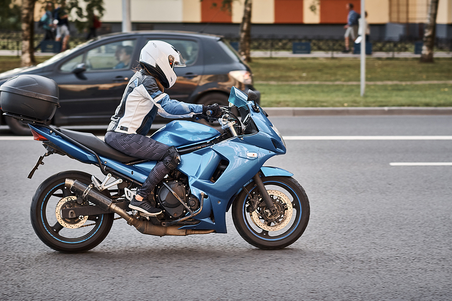 5-tips-for-riding-a-motorcycle