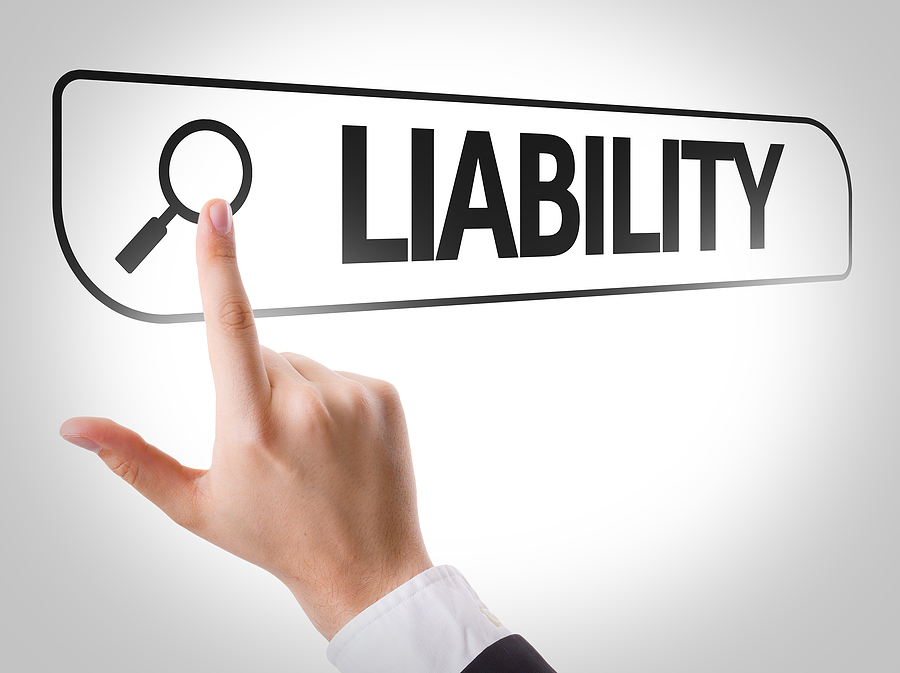 are-liability-waivers-foolproof
