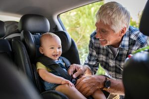 child-passenger-safety-what-you-need-to-know