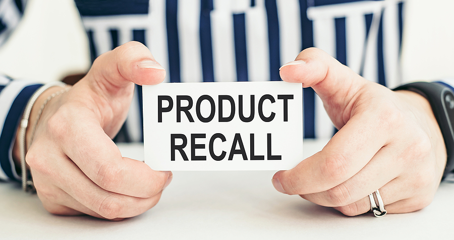 When Can You Sue For A Defective Product?