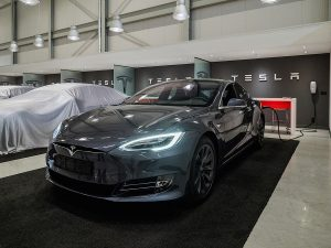 Could These Problems Lead To Tesla Recalls In The US?