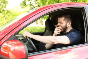 eliminate-drowsy-driving-with-these-tips