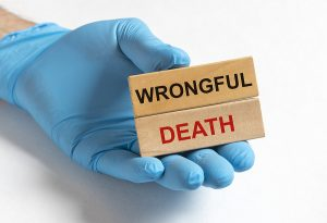 when-is-a-loss-of-life-a-wrongful-death