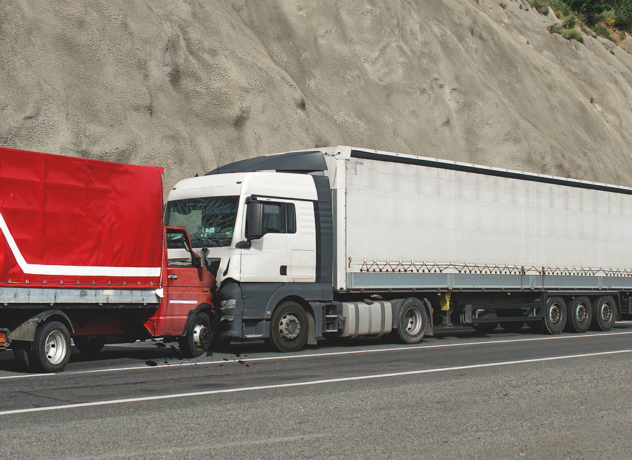 wrongful-deaths-are-often-associated-with-truck-accidents