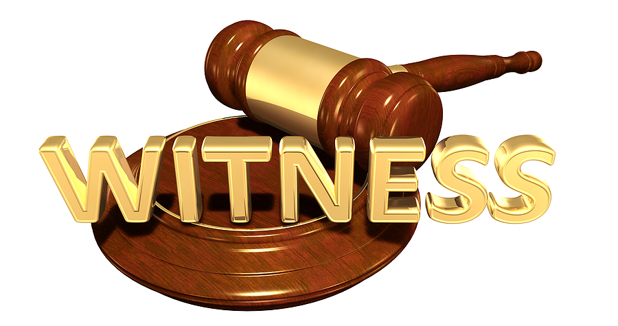 3-ways-expert-witness-testimony-can-help-a-personal-injury-case