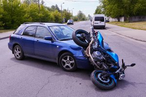 surviving-a-motorcycle-crash-and-the-after-accident-effects