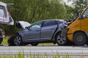 what-are-the-most-common-causes-of-car-accidents-in-florida