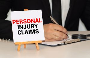 What Documents Will I Need For My Personal Injury Case?