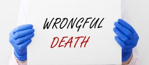 how-do-i-know-if-i-need-to-file-a-wrongful-death-claim-after-an-accident