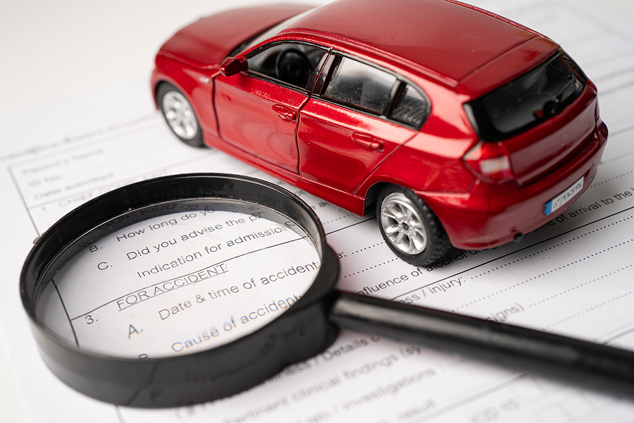 Don't Let Social Media Ruin Your Car Accident Claim