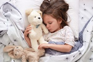 keep-your-kids-safe-while-they-are-sleeping