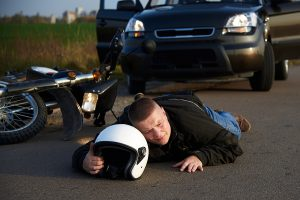 motorcycle-accidents-in-the-fall-and-winter-even-in-florida
