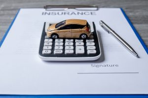 What Will Happen To My Auto Insurance After An Accident?