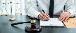 3 Scenarios That Could Force You To Hire A Wrongful Death Attorney