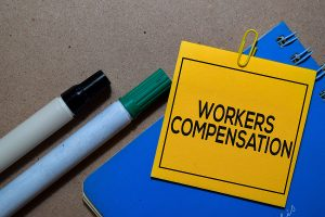 can-a-workers-compensation-claim-be-reopened