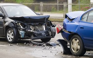 can-my-mechanic-be-held-liable-for-my-auto-accident