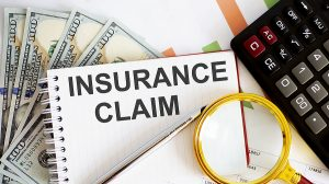 five-things-you-need-to-know-before-speaking-with-an-insurance-claims-adjuster