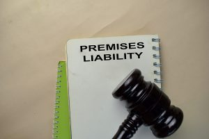 four-ways-to-reduce-premises-liability-on-your-property