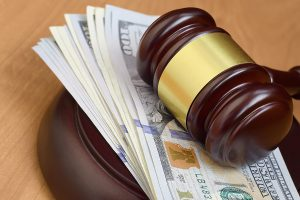 how-do-lawsuits-get-so-much-money