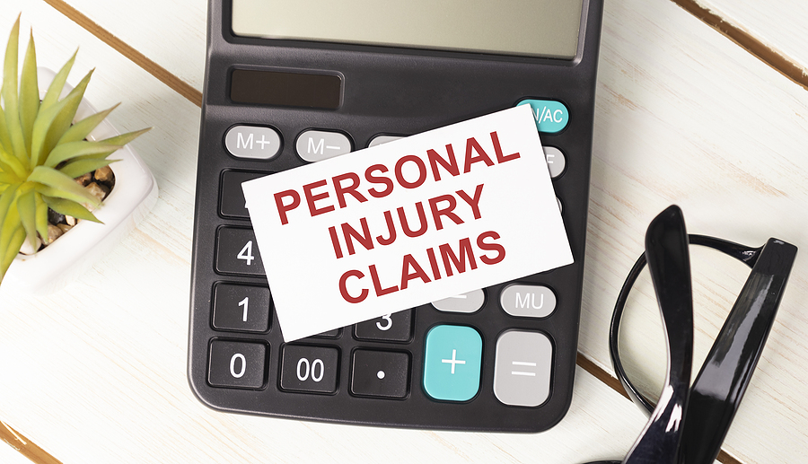 How Your Personal Relationships Can Affect Your Personal Injury Claim