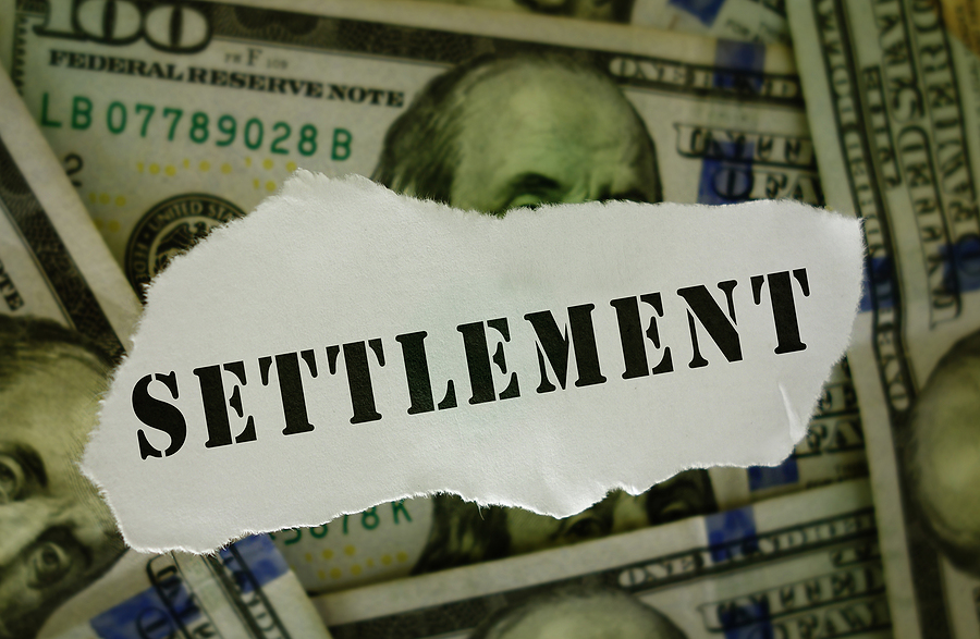 never-take-the-first-settlement-offer