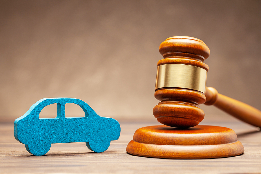 top-reasons-why-a-lawyer-is-necessary-after-an-auto-accident