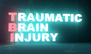3 Accidents That Could Leave You With A Traumatic Brain Injury