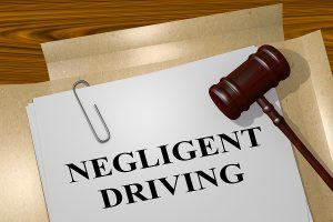 4-things-that-help-lawyers-prove-driver-negligence-occurred%e2%80%a8