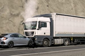 a-truck-accident-can-put-a-strain-on-ones-finances