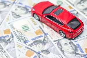 Costs To Consider After A Car Accident