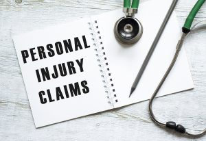 Tips On Getting Legal Counsel For Personal Injury Claims