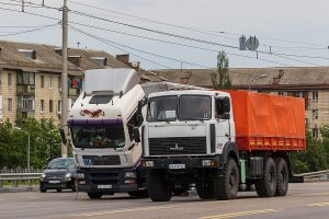 unfair-practices-that-often-come-to-fruition-after-truck-accidents