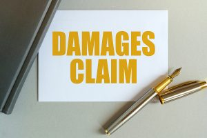 What Damages Can Be Claimed In A Wrongful Death Lawsuit?