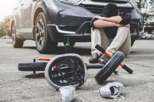 Filing A Wrongful Death Lawsuit Against Drunk Drivers