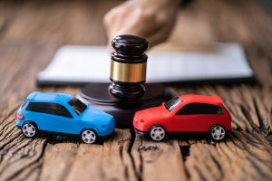 Why You Should Hire A Lawyer After A Car Crash