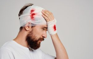 a-traumatic-brain-injury-do-you-have-the-symptoms