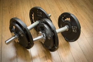 take-notice-of-these-two-exercise-equipment-defects%e2%80%a8