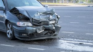 is-the-front-passenger-of-your-vehicle-in-harms-way