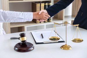 top-4-things-you-can-do-to-increase-your-chances-of-winning-a-lawsuit