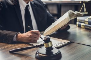 why-would-a-lawyer-refuse-to-take-a-personal-injury-case